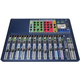 Soundcraft Si Expression 2 24ch Digital Mixer