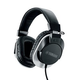 Yamaha MT-120 Hi-Fi Studio Monitor Headphones