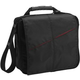 Kaces KREB20 Messenger Accessory and Gear Bag