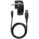 Shure SBC-USB-MicroB USB Wall Charger For GLXD Wireless
