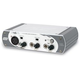 ESI U46XL 4-in/6-out USB Audio Interface