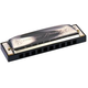 Hohner SPECIAL-20 Warm Sounding Harmonica