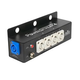 Chauvet PowerStream 4 Splitter for powerCON