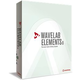 Steinberg Wavelab Elements 8 Mastering Software
