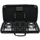 Magma Case for Pioneer DDJ-SX2 DJ Controller