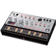 Korg Volca Bass True Analog Bass Machine