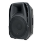 American Audio ELS15A-USB 15inch Powered Speaker