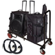 Complete Pro Audio Speaker Accessory Pack        +