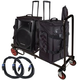 Complete Dlx Pro Audio Speaker Accessory Pack    +