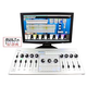 Mega Lite Enlighten One Console (2 Univ)