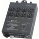 Eliminator EC16 4 Ch Sound Active Light Controller