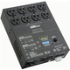 Eliminator ED15 4 Channel DMX Dimmer Pack