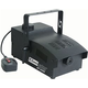 Eliminator EF-1000 1000-Watt Fog Machine