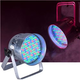 Eliminator Electro 56 LED RGB Par Can