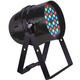 Eliminator Electro 64B LED 36x1-watt RGB Wash