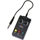 ANTARI HC1 TIMER REMOTE FOR THE HZ-100