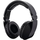 Reloop RHP-20-KNIGHT Limited Edition Black Knight Headphones