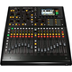 Behringer X32 Producer 40-Input 25-Bus Digital Mixer