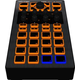Behringer CMD DC-1 DJ Controller for Drum Control