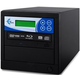 EZDupe BRPIOB1 1-Copy 12x Blu-ray Duplicator 500GB