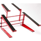 Magma Red Control Stand for Laptop & DJ Controller
