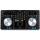 Pioneer XDJ-R1 Wireless DJ Player & Controller