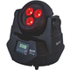 Elation Volt Q3 Battery Operated RGBW Quad LED