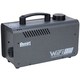 Antari WiFi800 WiFi Enabled Water-Base Fog Machine