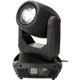 Elation Platinum Beam 5R Extreme Moving Head Light
