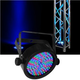 Chauvet DJ EZpar 56 DMX Battery-Powered RGB LED Wash Light