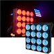 ADJ American DJ DOTZ Matrix COB RGB LED Wash/Blinder Light