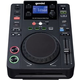 Gemini CDJ-300 Table Top MP3/CD Player