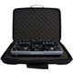 Crane CUHS-MD-SLM Universal Medium Slim Gear Case