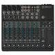 Mackie 1202VLZ4 12-Channel PA Mixer