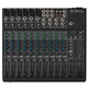 Mackie 1402 VLZ4 14-Channel PA Mixer