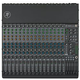 Mackie 1604VLZ4 16-Channel 4-Bus Recording & PA Mixer