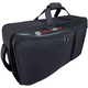Pioneer DJCSC3 Pro Road And Travel Bag For XDJR1