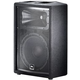 JBL JRX212 12-Inch 2-Way Passive Stage Monitor
