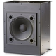 QSC AD-C1200 12-inch 2-way Ceiling Mount Speaker