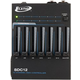 Elation SDC12 Portable 12-Channel DMX Light Controller