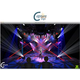 Elation Capture Extended Lighting Design Software