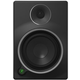 "MACKIE MR6MK3 6.5"" Powered Studio Monitor"