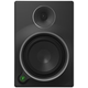 "MACKIE MR8MK3 8"" Powered Studio Monitor"