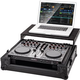 Reloop Controller Case XL for Jockey 3