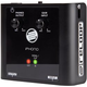 Reloop Iphono 2 Recording USB Interface