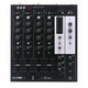Ecler NUO-4 Pro 4 Channel DJ Mixer