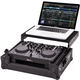 Reloop Professional Case for Reloop Mixage