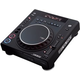 Reloop RMP 1 Scratch MK2 Table Top CD Player