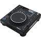 Reloop RMP 3 Alpha Table Top Media Player