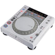 Reloop RMP 3 Alpha LTD Table Top Media Player